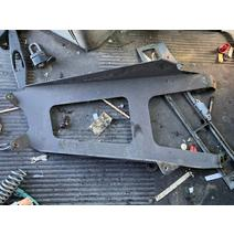 Bumper Assembly, Front Freightliner COLUMBIA 120 Vander Haags Inc Sf
