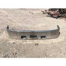 Bumper Assembly, Front Freightliner COLUMBIA 120 Vander Haags Inc Cb