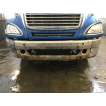 Bumper Assembly, Front Freightliner COLUMBIA 120 Vander Haags Inc Kc