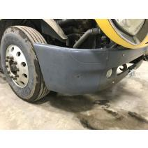 Bumper Assembly, Front Freightliner COLUMBIA 120 Vander Haags Inc WM