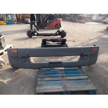 Bumper Assembly, Front FREIGHTLINER COLUMBIA 120 LKQ Acme Truck Parts