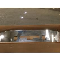 Bumper Assembly, Front FREIGHTLINER COLUMBIA 120 LKQ Heavy Truck - Tampa