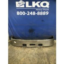 Bumper Assembly, Front FREIGHTLINER COLUMBIA 120 LKQ Evans Heavy Truck Parts