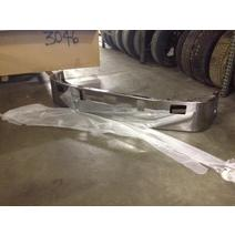 Bumper Assembly, Front FREIGHTLINER COLUMBIA 120 LKQ Heavy Truck Maryland