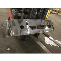Bumper Assembly, Front FREIGHTLINER COLUMBIA 120 LKQ Heavy Truck - Goodys