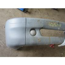 Bumper Assembly, Front FREIGHTLINER COLUMBIA 120 Valley Truck - Grand Rapids