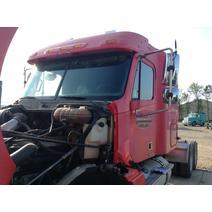 Cab Freightliner COLUMBIA 120 Vander Haags Inc Sp