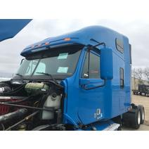 Cab Freightliner COLUMBIA 120 Vander Haags Inc Sp
