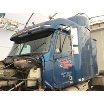 Cab Freightliner COLUMBIA 120 Vander Haags Inc Cb