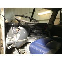 Cab Freightliner COLUMBIA 120 Vander Haags Inc Kc