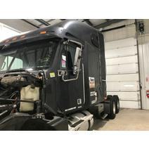 Cab Freightliner COLUMBIA 120 Vander Haags Inc WM