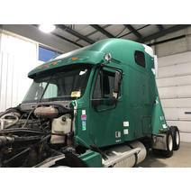 Cab Freightliner COLUMBIA 120 Vander Haags Inc WM
