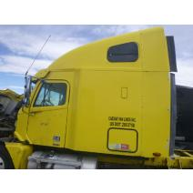 Cab FREIGHTLINER COLUMBIA 120 LKQ Western Truck Parts