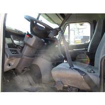 Cab FREIGHTLINER COLUMBIA 120 LKQ Evans Heavy Truck Parts