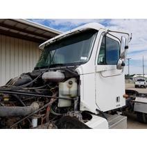Cab FREIGHTLINER COLUMBIA 120 LKQ Geiger Truck Parts