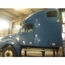 Cab FREIGHTLINER COLUMBIA 120 LKQ Heavy Truck - Goodys