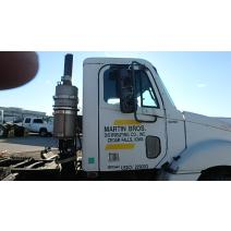 Cab FREIGHTLINER COLUMBIA 120 Sam's Riverside Truck Parts Inc