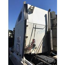 Cab Freightliner COLUMBIA 120 Complete Recycling