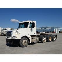 Complete Vehicle Freightliner COLUMBIA 120 Vander Haags Inc Cb