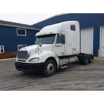 Complete Vehicle Freightliner COLUMBIA 120 Vander Haags Inc WM