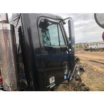 Door Assembly, Front Freightliner COLUMBIA 120 Vander Haags Inc Sp
