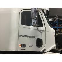 Door Assembly, Front Freightliner COLUMBIA 120 Vander Haags Inc Sf