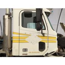 Door Assembly, Front Freightliner COLUMBIA 120 Vander Haags Inc Cb