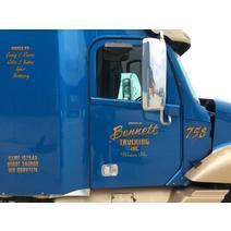 Door Assembly, Front Freightliner COLUMBIA 120 Vander Haags Inc Kc