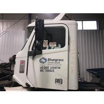 Door Assembly, Front Freightliner COLUMBIA 120 Vander Haags Inc WM