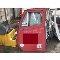 Door Assembly, Front FREIGHTLINER COLUMBIA 120 LKQ Acme Truck Parts