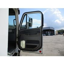 Door Assembly, Front FREIGHTLINER COLUMBIA 120 LKQ Heavy Truck - Tampa