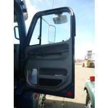 Door Assembly, Front FREIGHTLINER COLUMBIA 120 LKQ Western Truck Parts