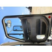 Door Assembly, Front FREIGHTLINER COLUMBIA 120 LKQ Evans Heavy Truck Parts