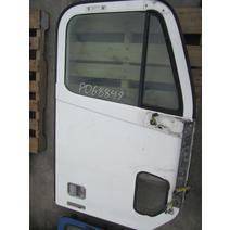 Door Assembly, Front FREIGHTLINER COLUMBIA 120 LKQ Heavy Truck Maryland