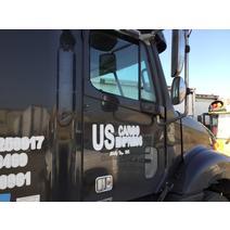 Door Assembly, Front FREIGHTLINER COLUMBIA 120 LKQ Heavy Truck - Goodys