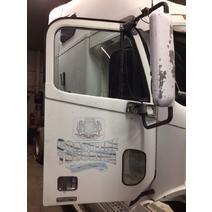 Door Assembly, Front FREIGHTLINER COLUMBIA 120 Erickson Trucks-n-parts Sturtevant