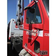 Door Assembly, Front FREIGHTLINER COLUMBIA 120 Dti Trucks