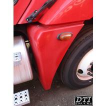 Fender Extension FREIGHTLINER COLUMBIA 120 Dti Trucks