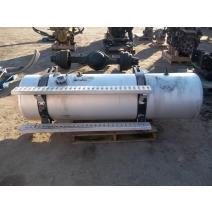 Fuel Tank FREIGHTLINER COLUMBIA 120 LKQ Acme Truck Parts