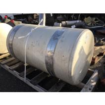 Fuel Tank FREIGHTLINER COLUMBIA 120 LKQ KC Truck Parts - Inland Empire