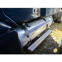 Fuel Tank FREIGHTLINER COLUMBIA 120 LKQ Evans Heavy Truck Parts