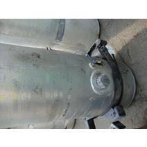 Fuel Tank FREIGHTLINER COLUMBIA 120 Camerota Truck Parts
