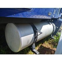 Fuel Tank Freightliner Columbia 120 Tony's Auto Salvage