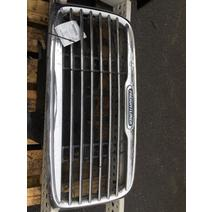 Grille FREIGHTLINER COLUMBIA 120 LKQ KC Truck Parts - Inland Empire