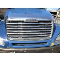 Grille FREIGHTLINER COLUMBIA 120 LKQ Heavy Truck Maryland