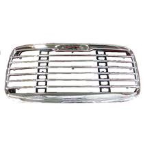 Grille FREIGHTLINER COLUMBIA 120 LKQ Heavy Duty Core