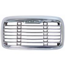Grille FREIGHTLINER COLUMBIA 120 LKQ Plunks Truck Parts And Equipment - Jackson