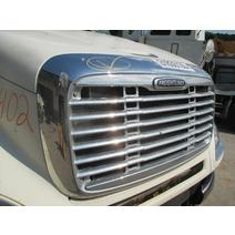 Grille FREIGHTLINER COLUMBIA 120 Dutchers Inc   Heavy Truck Div  Ny