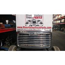 Grille Freightliner COLUMBIA 120 River Valley Truck Parts