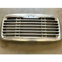 Grille Freightliner COLUMBIA 120 Complete Recycling